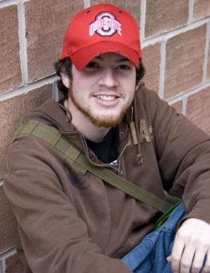 Jonah Maccabee Dreskin 1990-2009
