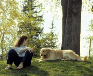 Ellen and Sam 1982
