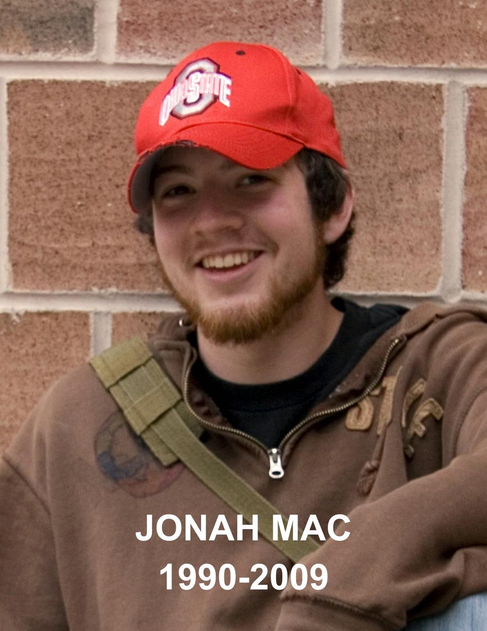 Jonah'sYahrzeit.2010