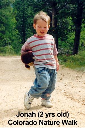 Colorado.1992