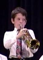 3rd Grade June 1999