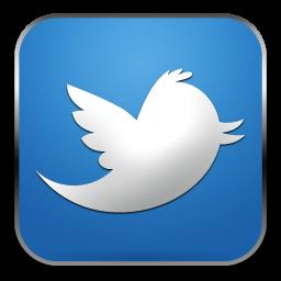 1371735254_twitter-icon