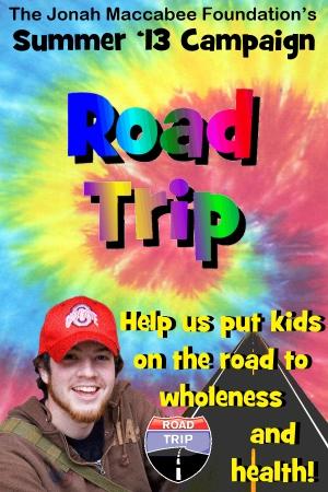 2013.06.RoadTrip.BlogPost