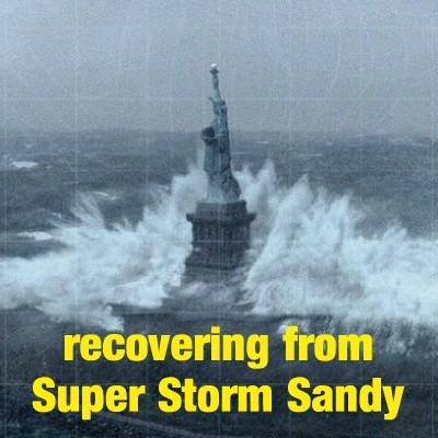 2012.11.SandyCampaign.Liberty