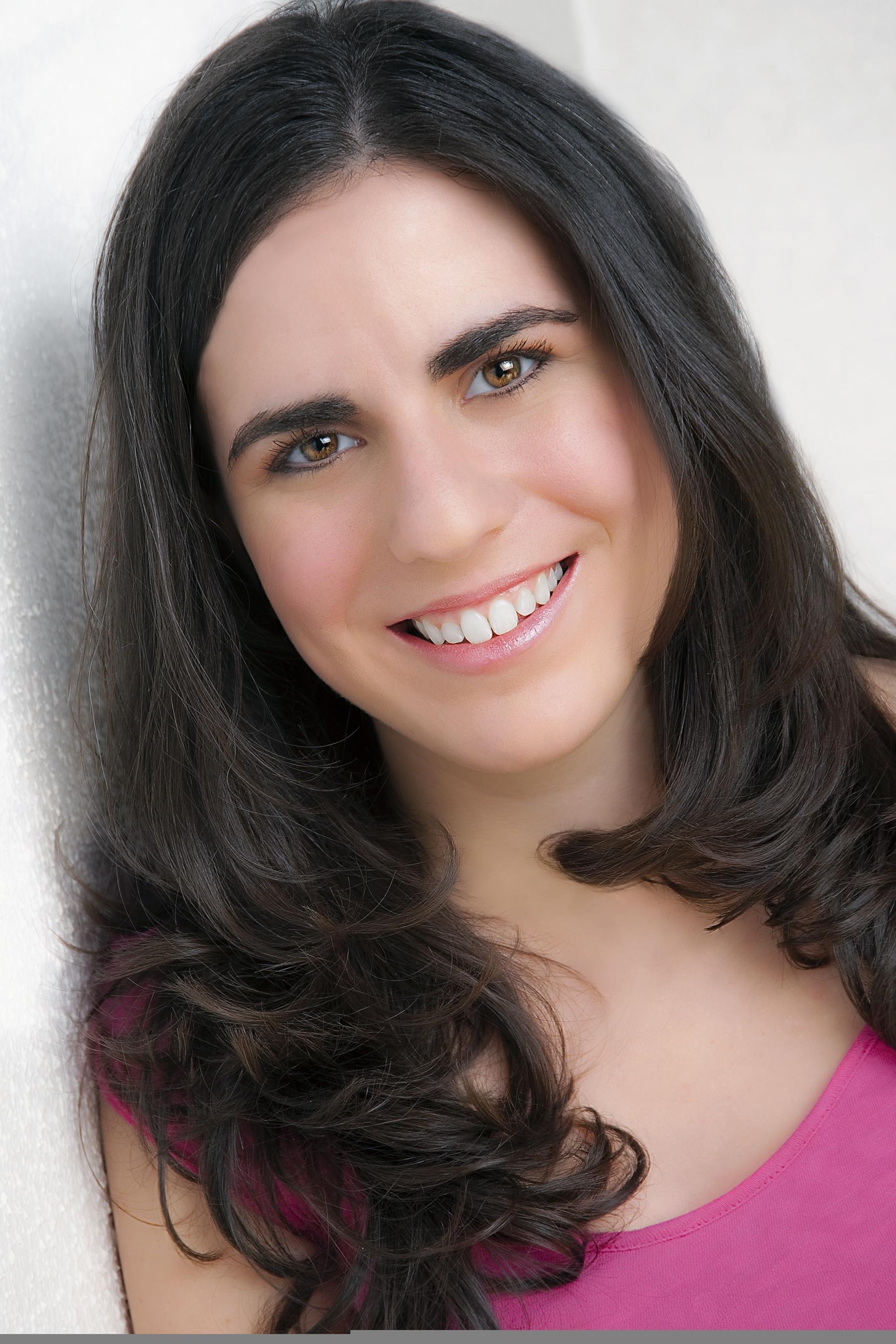 Chiara Klein