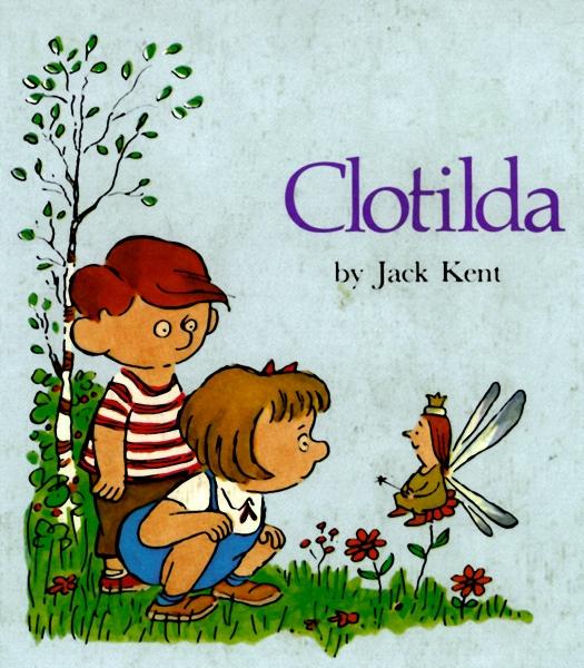 Clotilda.JackKent.01