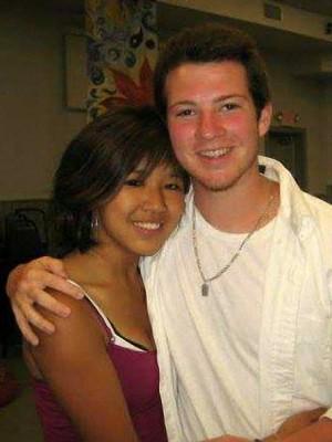 Sasha & Jonah (Kutz 2007)