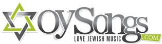 OySongs.logo