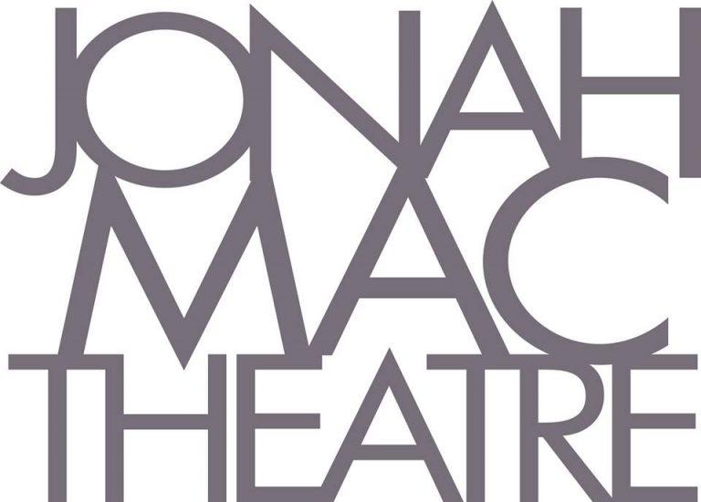PGT's Jonah Mac Theatre